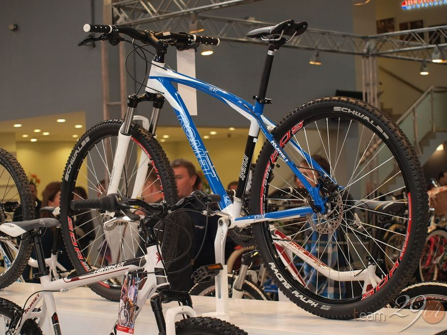 http://www.test.rowery650b.eu/images/stories/imprezy/Targi%20Bike%20Expo%202012/Romet/PA020244_filtered.jpg