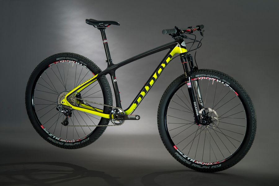 ONE9 RDO-geared-niner-29er-2014