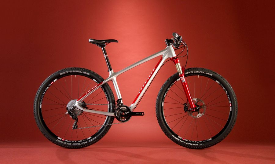 air-nine-carbon-niner-2014-5