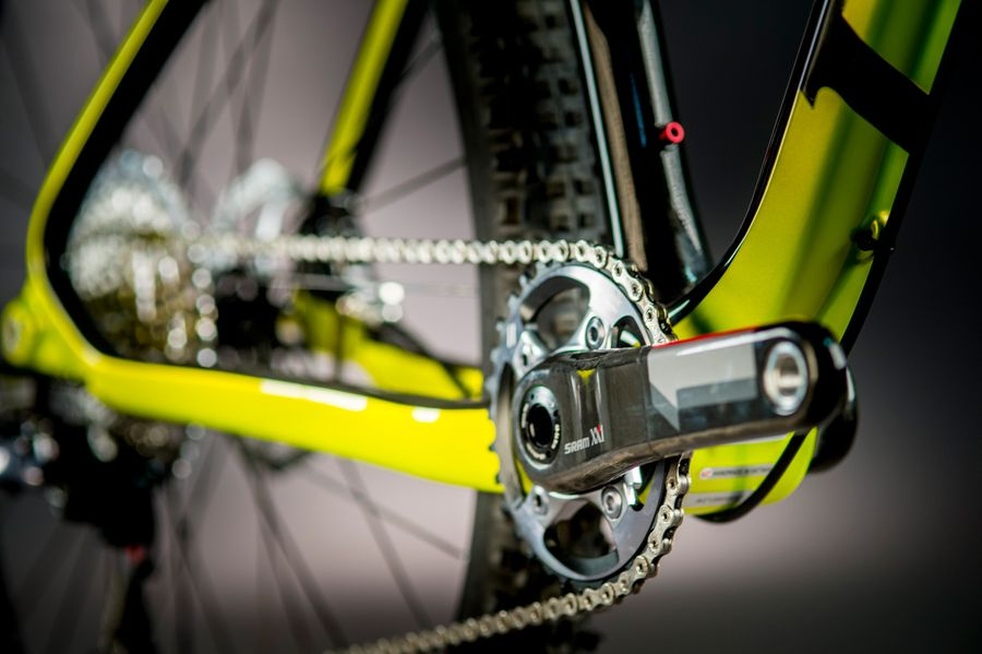 one9-rdo-geared-xx1-niner-29er-2014