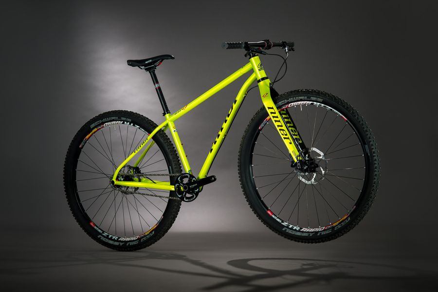 sir9-elevated-niner-29er-2014