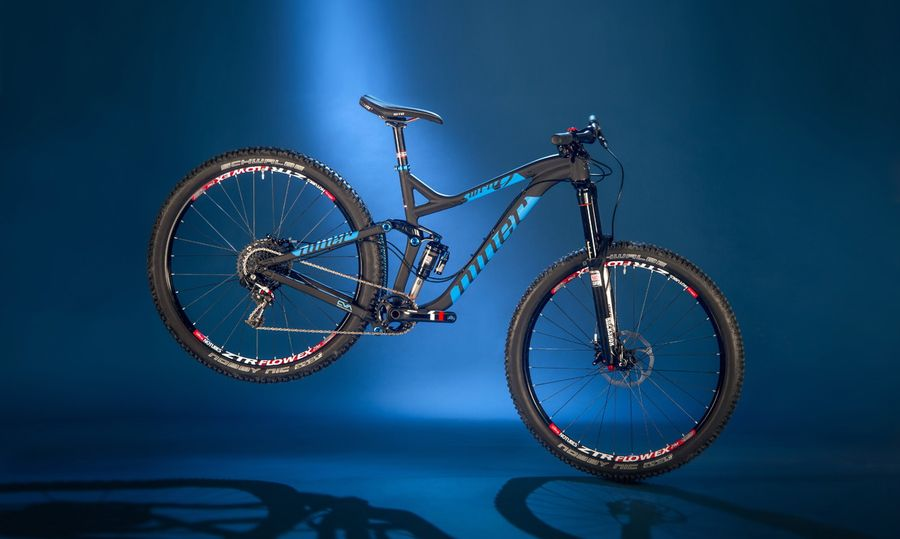 wfo-9-2014-frame-bike-atomic-blue-complete-hanging